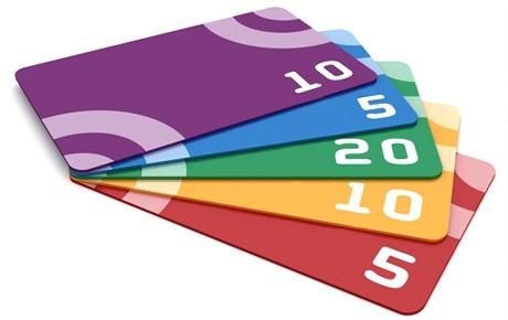 Обмен дисконтных карт любых дилеров!